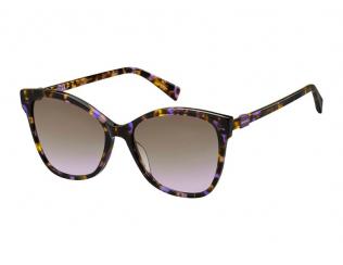 Слънчеви очила - MAX&Co. - MAX&Co. 385/G/S HKZ/QR