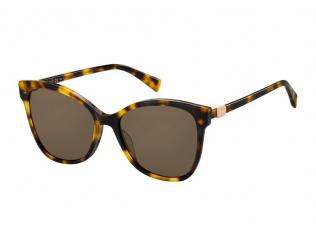 Слънчеви очила - MAX&Co. - MAX&Co. 385/G/S 086/70