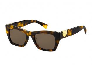 Слънчеви очила - MAX&Co. - MAX&Co. 388/G/S 086/70