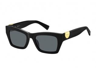 Слънчеви очила - MAX&Co. - MAX&Co. 388/G/S 807/IR