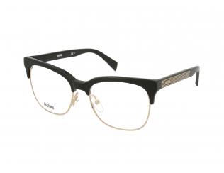Диоптрични очила Browline - Moschino MOS519 807