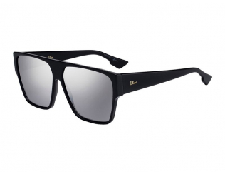 Слънчеви очила Christian Dior - Christian Dior DIORHIT 807/0T