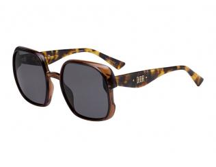 Слънчеви очила - Christian Dior - Christian Dior DIORNUANCE 09Q/IR