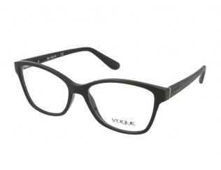 Диоптрични очила Classic Way - Vogue VO2998 W44
