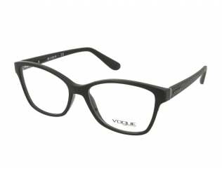 Диоптрични очила - Vogue - Vogue VO2998 W44