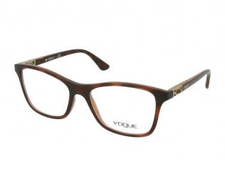 Диоптрични очила Classic Way - Vogue VO5028 2386