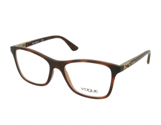 Диоптрични очила - Vogue - Vogue VO5028 2386