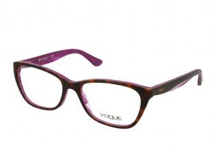 Диоптрични очила - Vogue - Vogue VO2961 2019