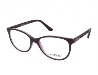 Диоптрични очила - Vogue - Vogue VO5030 2409