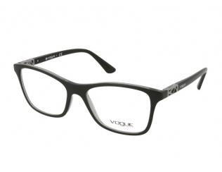 Диоптрични очила Classic Way - Vogue VO5028 2385