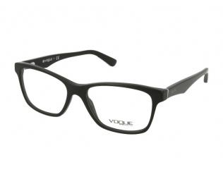 Диоптрични очила Classic Way - Vogue VO2787 W44