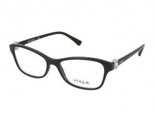 Диоптрични очила Classic Way - Vogue VO5002B W44