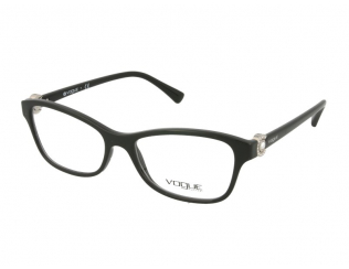 Диоптрични очила - Vogue - Vogue VO5002B W44