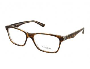 Диоптрични очила Classic Way - Vogue VO2787 1916