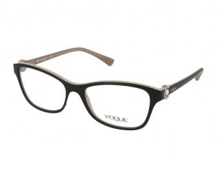 Диоптрични очила Classic Way - Vogue VO5002B 2350