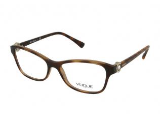 Диоптрични очила Classic Way - Vogue VO5002B - W656