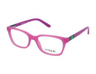 Диоптрични очила Classic Way - Vogue VO2967 2315