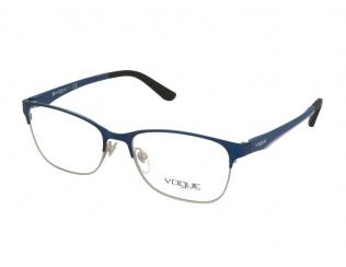 Диоптрични очила - Vogue - Vogue VO3940 964S