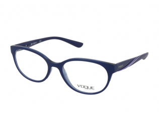 Диоптрични очила - Vogue - Vogue VO5103 2471