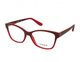 Диоптрични очила Classic Way - Vogue VO2998 2348