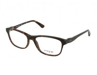 Диоптрични очила - Vogue - Vogue VO2908 W656