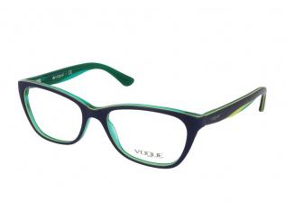 Диоптрични очила Classic Way - Vogue VO2961 2311