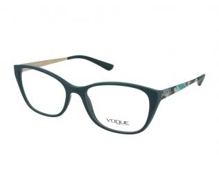 Диоптрични очила - Vogue - Vogue VO5190 2463