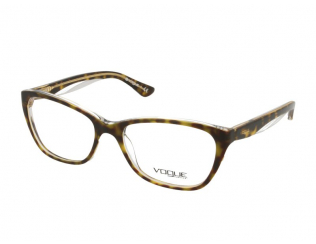 Диоптрични очила Classic Way - Vogue VO2961 1916