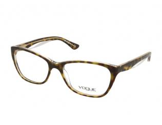 Диоптрични очила - Vogue - Vogue VO2961 1916