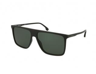 Слънчеви очила Уголемени - Carrera CARRERA 172/S 003/QT