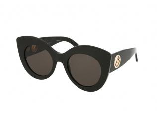 Слънчеви очила - Котешки очи - Fendi FF 0306/S 807/IR