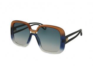 Слънчеви очила Уголемени - Givenchy GV 7106/S IPA/08