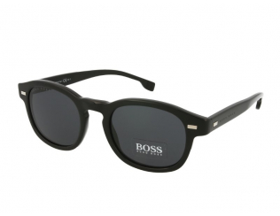 Слънчеви очила - Овални - Hugo Boss Boss 0999/S 807/IR