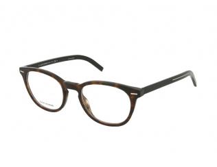 Диоптрични очила Чаена чаша - Christian Dior BLACKTIE238 086
