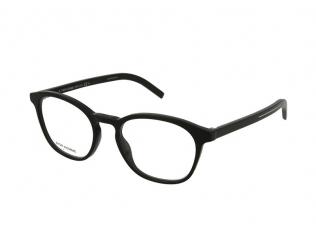 Квадратни диоптрични очила - Christian Dior BLACKTIE260 807