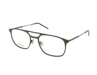 Квадратни диоптрични очила - Christian Dior DIOR0225 2QU