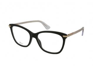 Диоптрични очила Котешки очи - Christian Dior DIORESSENCE4 7C5
