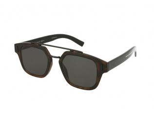 Слънчеви очила Christian Dior - Christian Dior Diorfraction1 086/2K