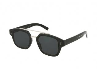 Слънчеви очила Christian Dior - Christian Dior Diorfraction1 807/2K