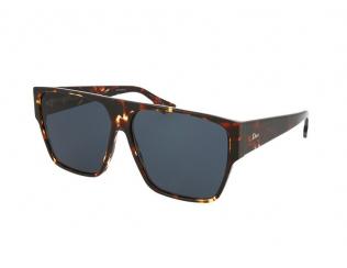 Слънчеви очила - Christian Dior - Christian Dior DIORHIT P65/A9