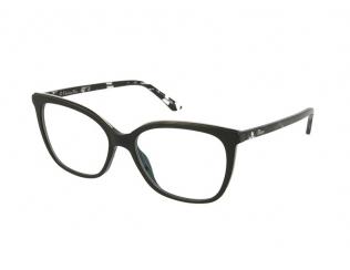 Квадратни диоптрични очила - Christian Dior MONTAIGNE50 WR7