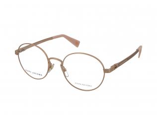 Диоптрични очила Marc Jacobs - Marc Jacobs Marc 245 DDB