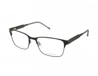 Диоптрични очила Tommy Hilfiger - Tommy Hilfiger TH 1396 J29