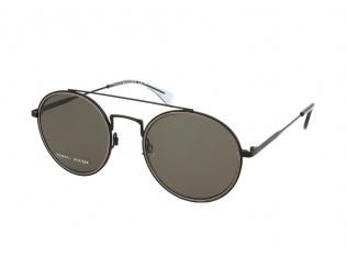 Слънчеви очила - Tommy Hilfiger - Tommy Hilfiger TH 1455/S 006/NR