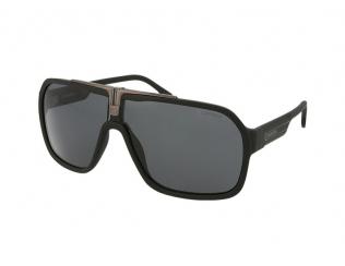 Слънчеви очила Уголемени - Carrera CARRERA 1014/S 003/2K