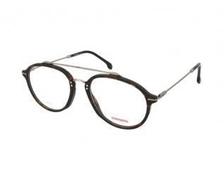 Диоптрични очила Пилот - Carrera Carrera 174 086