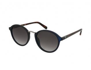 Слънчеви очила Guess - Guess GU6932 91B