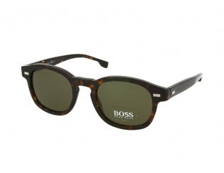 Слънчеви очила - Овални - Hugo Boss Boss 0999/S 086/QT