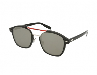 Слънчеви очила Christian Dior - Christian Dior AL13.13 807/0T