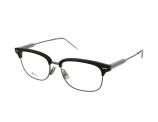 Овални диоптрични очила - Christian Dior DIOR0215 TSJ